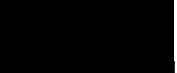 Stichting Mobilé